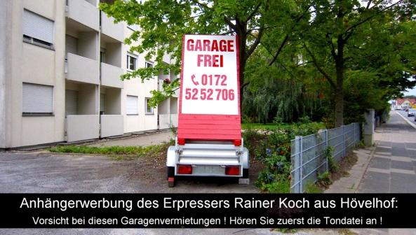 Garagenvermietung-Bielefeld-Rainer-Koch Schutzgeld und Lösegelderpresser Koch 099